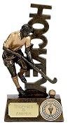 Hockey Award - Wee County Trophies